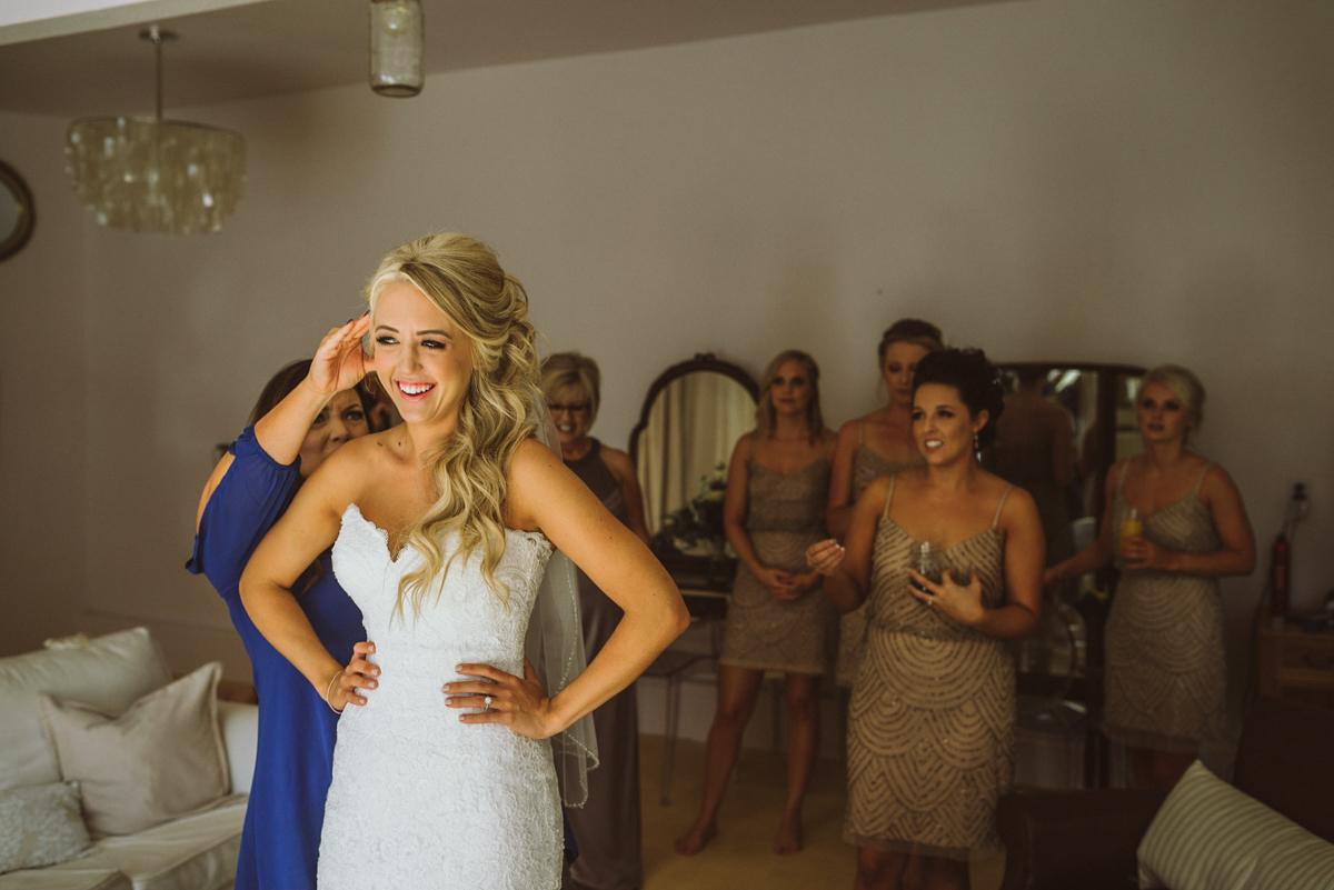 Matthew Lim Photography - Gover Ranch Wedding-67.jpg