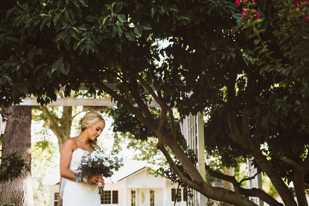 Matthew Lim Photography - Gover Ranch Wedding-68.jpg