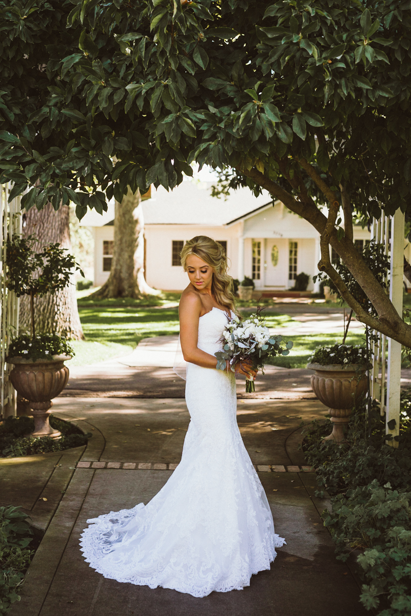 Matthew Lim Photography - Gover Ranch Wedding-70.jpg
