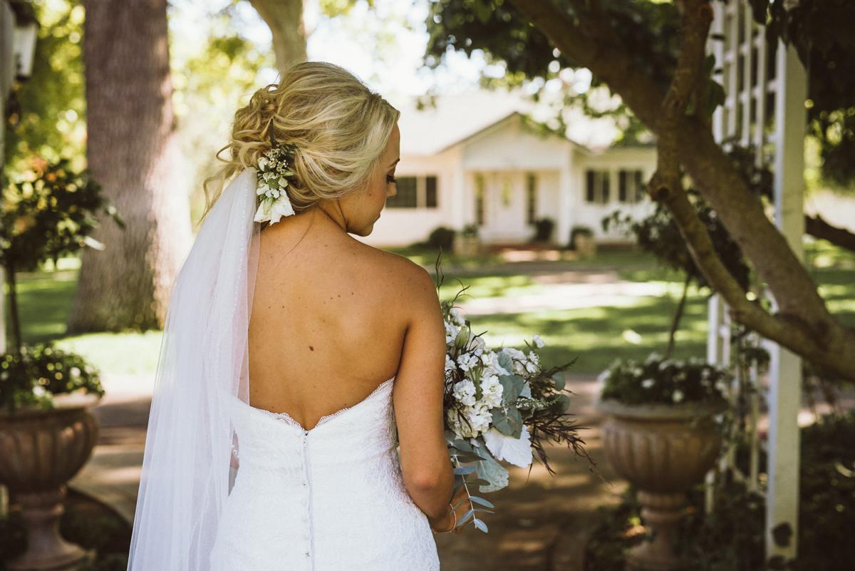 Matthew Lim Photography - Gover Ranch Wedding-71.jpg