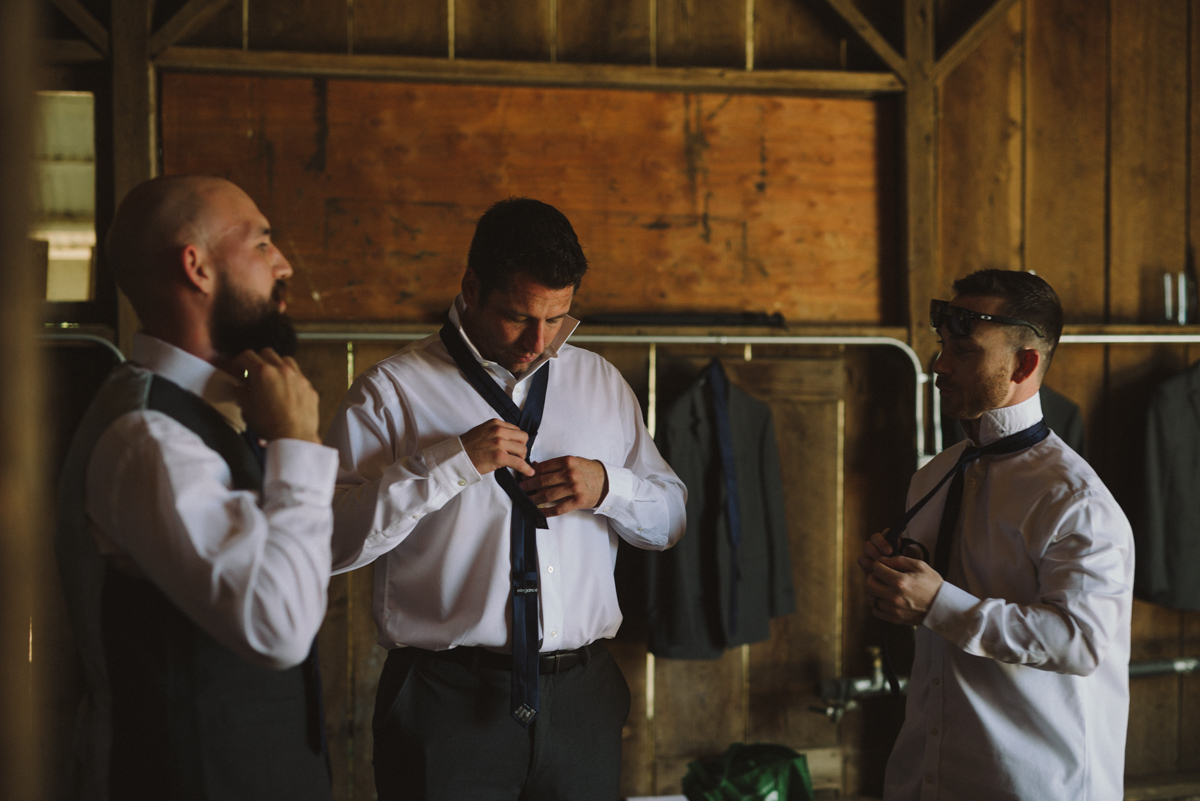 Matthew Lim Photography - Gover Ranch Wedding-80.jpg