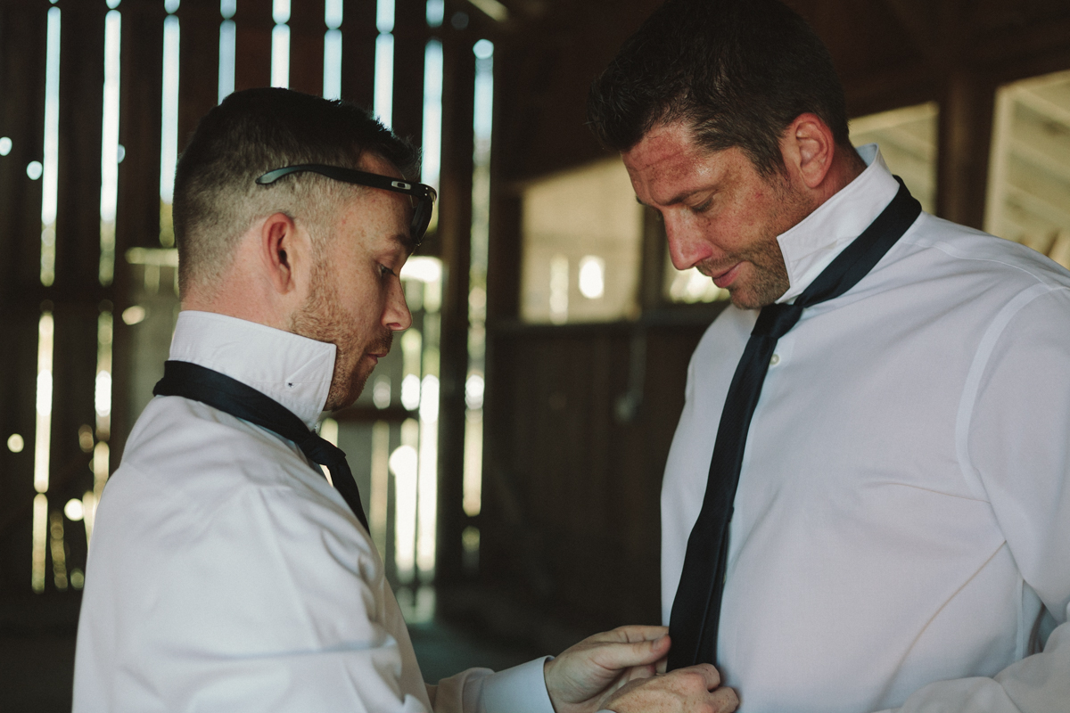 Matthew Lim Photography - Gover Ranch Wedding-81.jpg