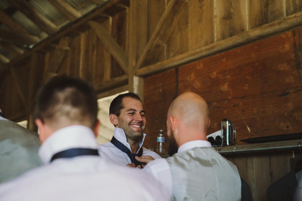 Matthew Lim Photography - Gover Ranch Wedding-84.jpg