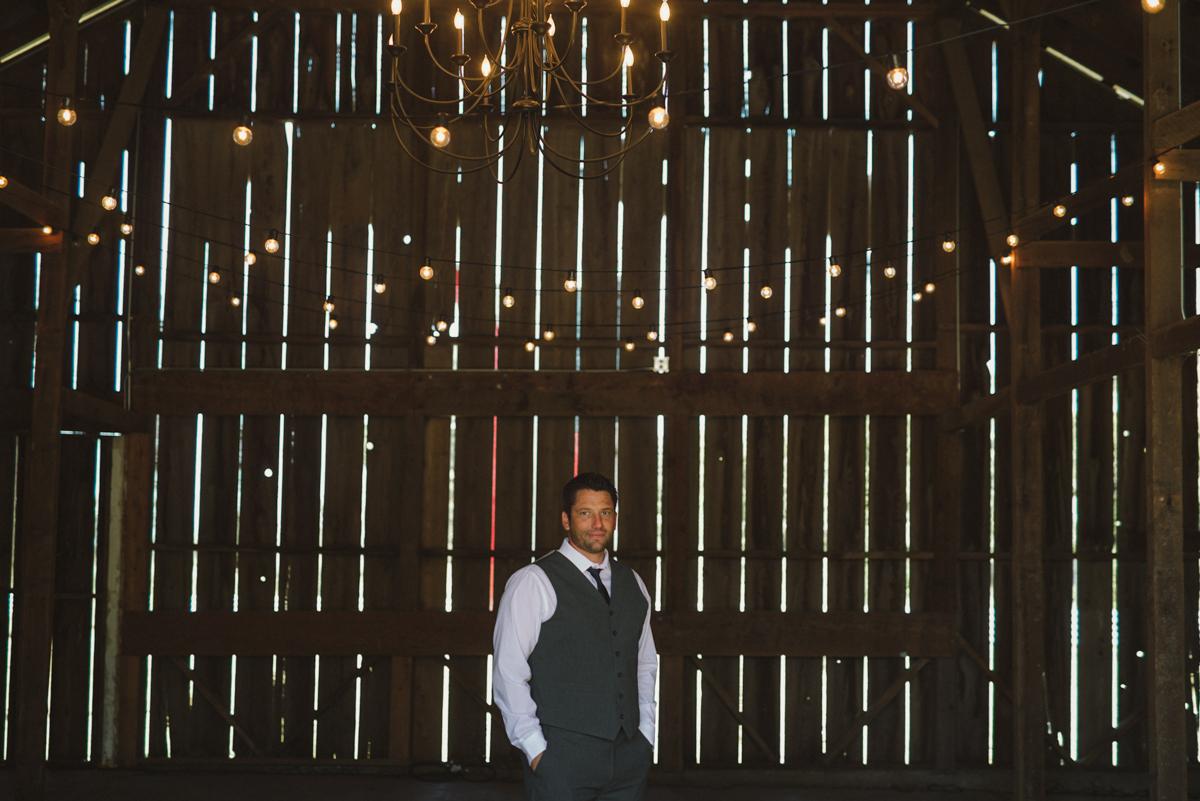 Matthew Lim Photography - Gover Ranch Wedding-89.jpg