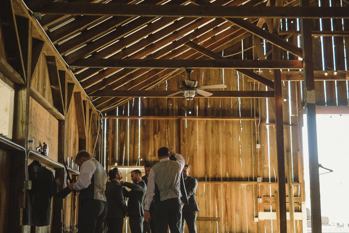 Matthew Lim Photography - Gover Ranch Wedding-92.jpg