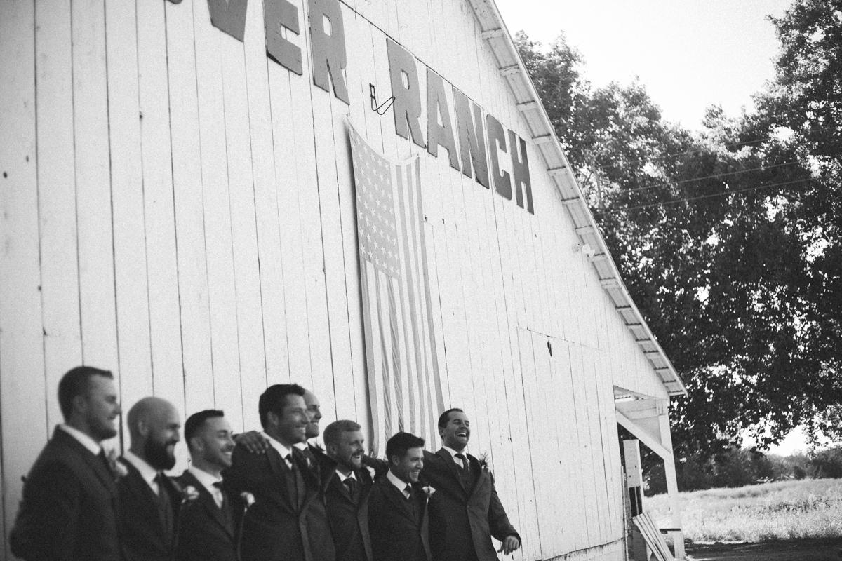 Matthew Lim Photography - Gover Ranch Wedding-96.jpg