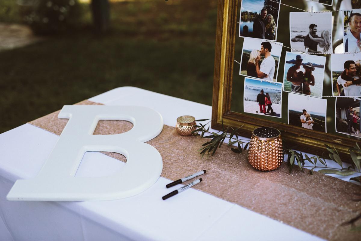 Matthew Lim Photography - Gover Ranch Wedding-101.jpg