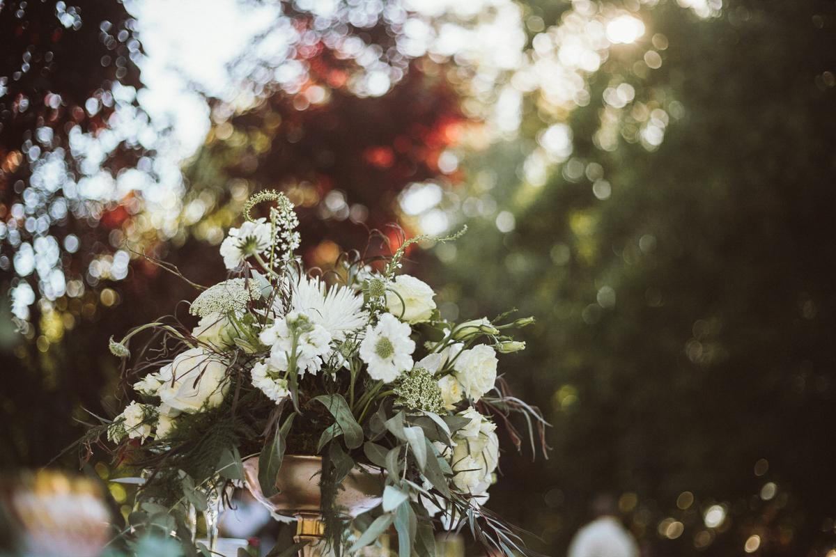 Matthew Lim Photography - Gover Ranch Wedding-111.jpg