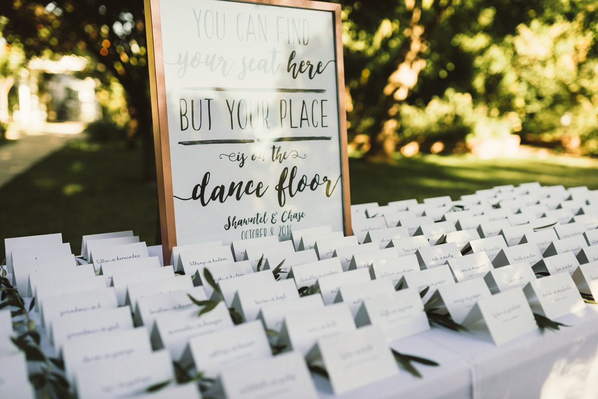 Matthew Lim Photography - Gover Ranch Wedding-113.jpg