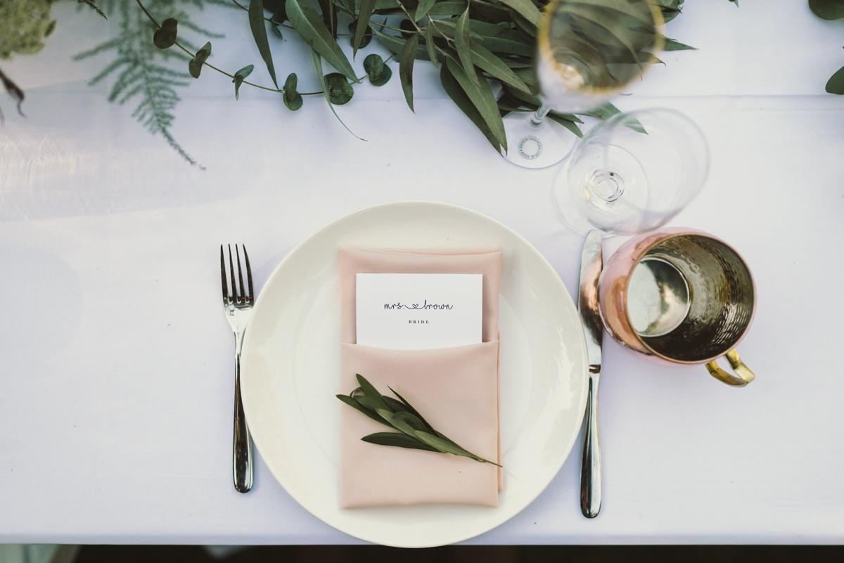 Matthew Lim Photography - Gover Ranch Wedding-118.jpg