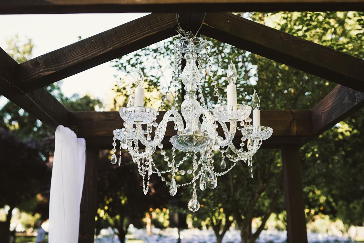 Matthew Lim Photography - Gover Ranch Wedding-121.jpg
