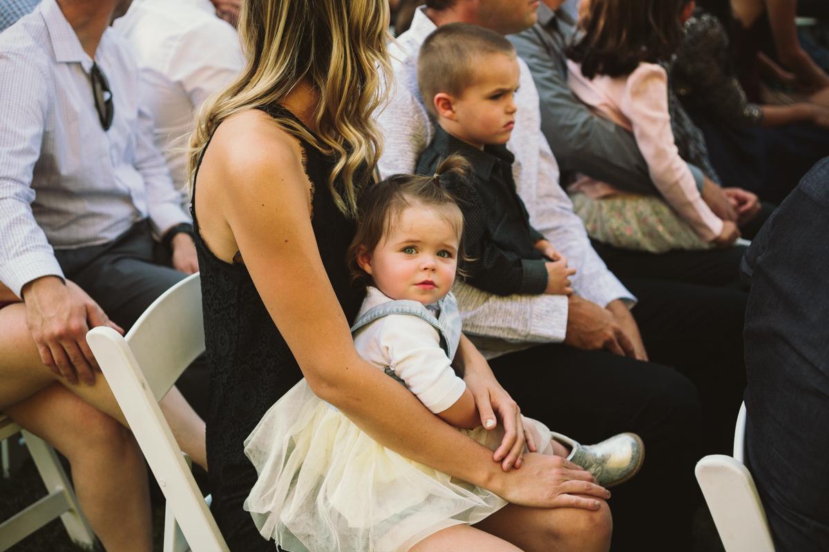 Matthew Lim Photography - Gover Ranch Wedding-122.jpg