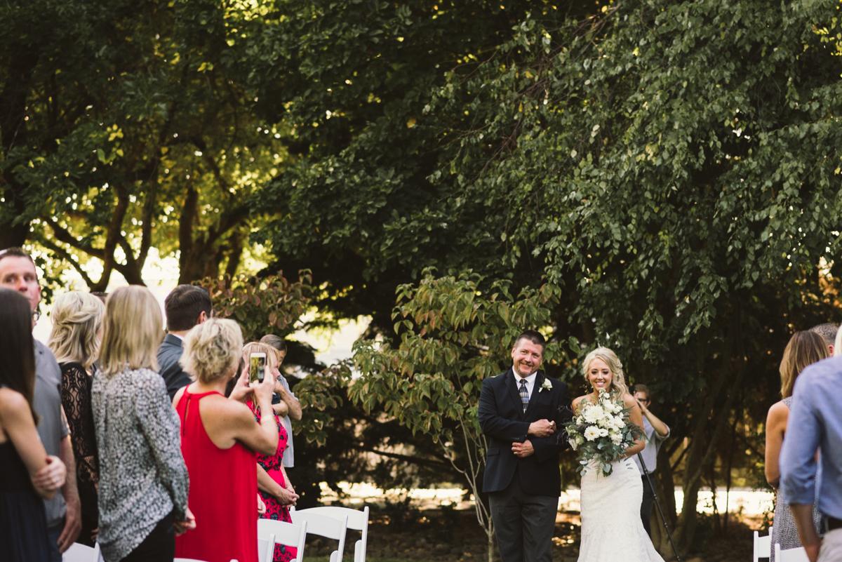 Matthew Lim Photography - Gover Ranch Wedding-125.jpg