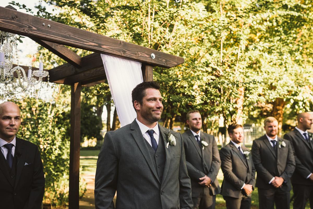Matthew Lim Photography - Gover Ranch Wedding-126.jpg