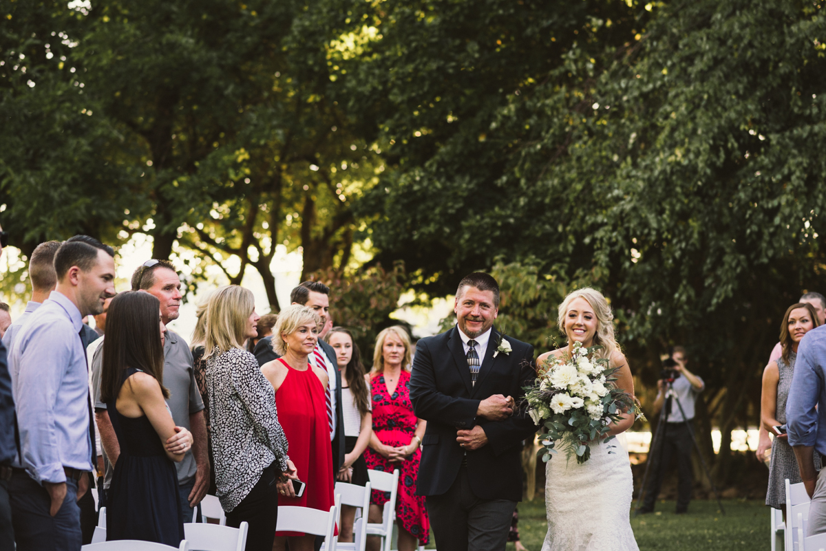 Matthew Lim Photography - Gover Ranch Wedding-128.jpg