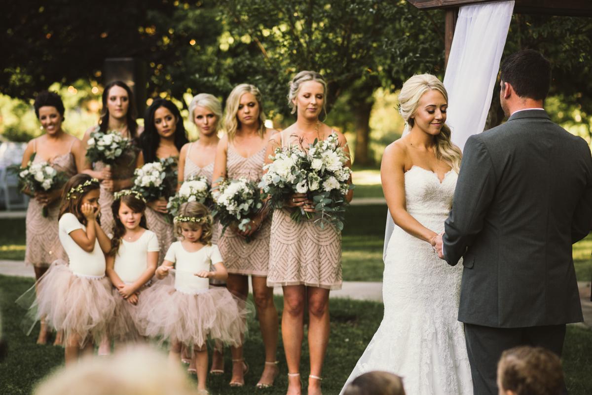 Matthew Lim Photography - Gover Ranch Wedding-129.jpg