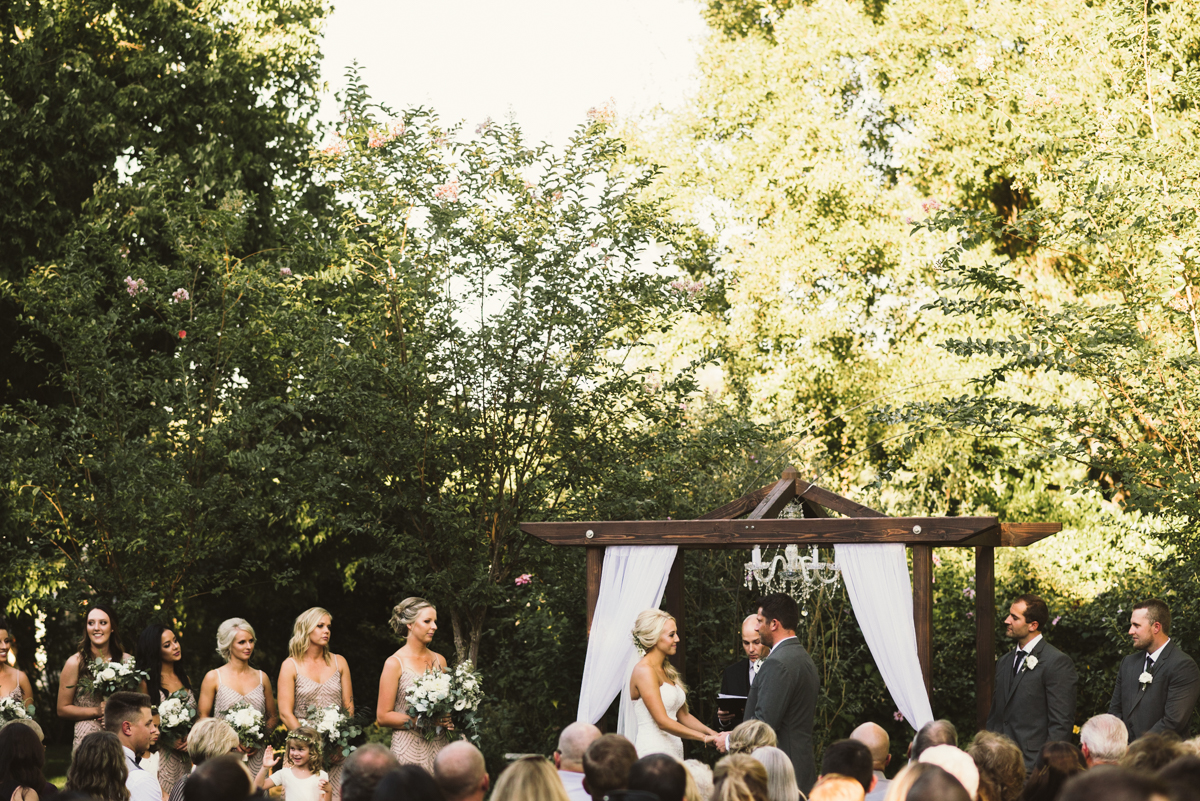 Matthew Lim Photography - Gover Ranch Wedding-130.jpg