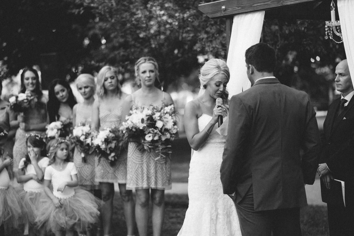 Matthew Lim Photography - Gover Ranch Wedding-140.jpg