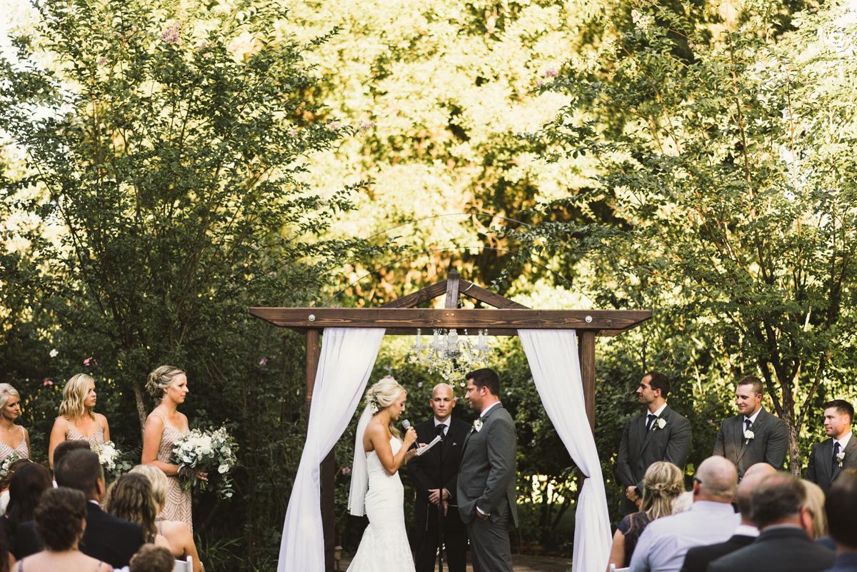 Matthew Lim Photography - Gover Ranch Wedding-141.jpg