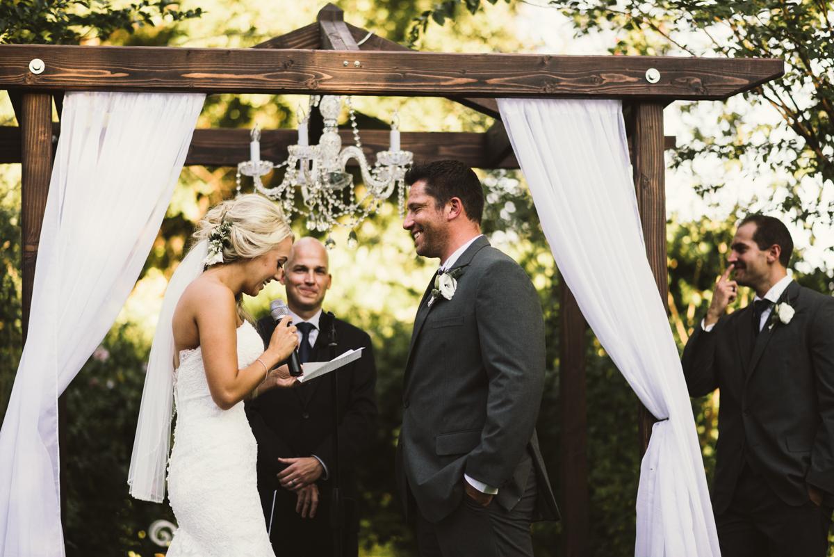 Matthew Lim Photography - Gover Ranch Wedding-143.jpg