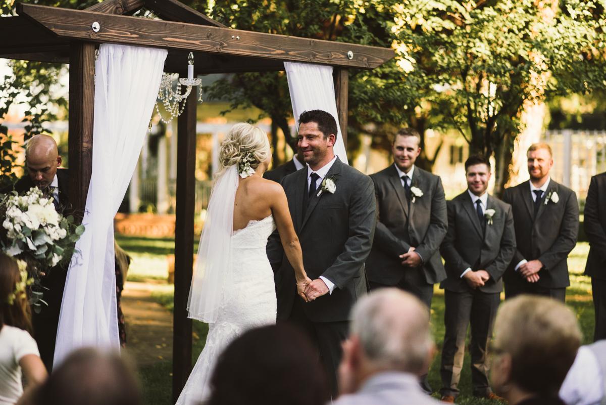 Matthew Lim Photography - Gover Ranch Wedding-144.jpg