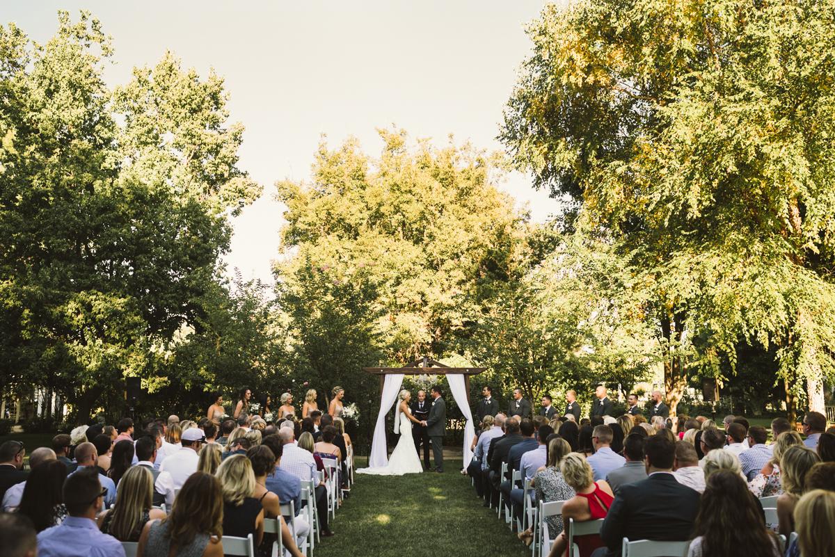 Matthew Lim Photography - Gover Ranch Wedding-146.jpg