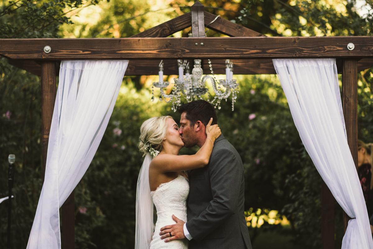 Matthew Lim Photography - Gover Ranch Wedding-154.jpg