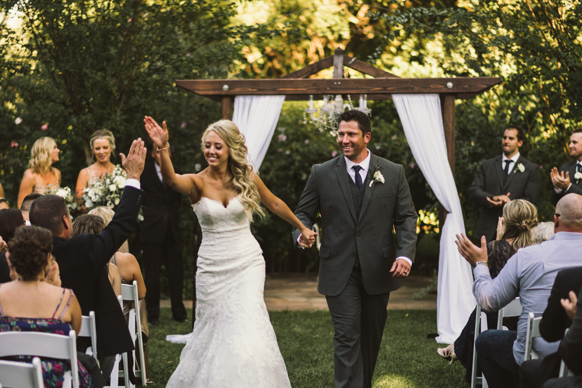 Matthew Lim Photography - Gover Ranch Wedding-155.jpg