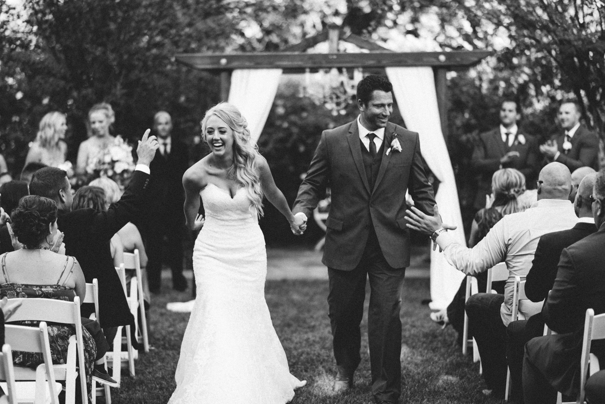 Matthew Lim Photography - Gover Ranch Wedding-157.jpg
