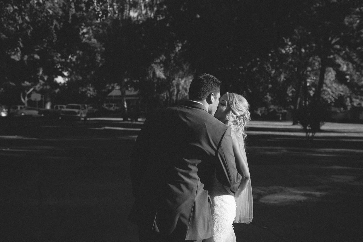 Matthew Lim Photography - Gover Ranch Wedding-159.jpg