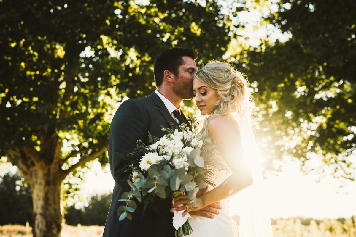 Matthew Lim Photography - Gover Ranch Wedding-164.jpg