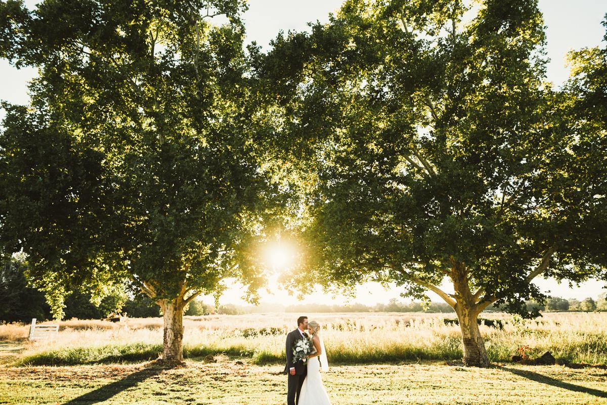 Matthew Lim Photography - Gover Ranch Wedding-167.jpg