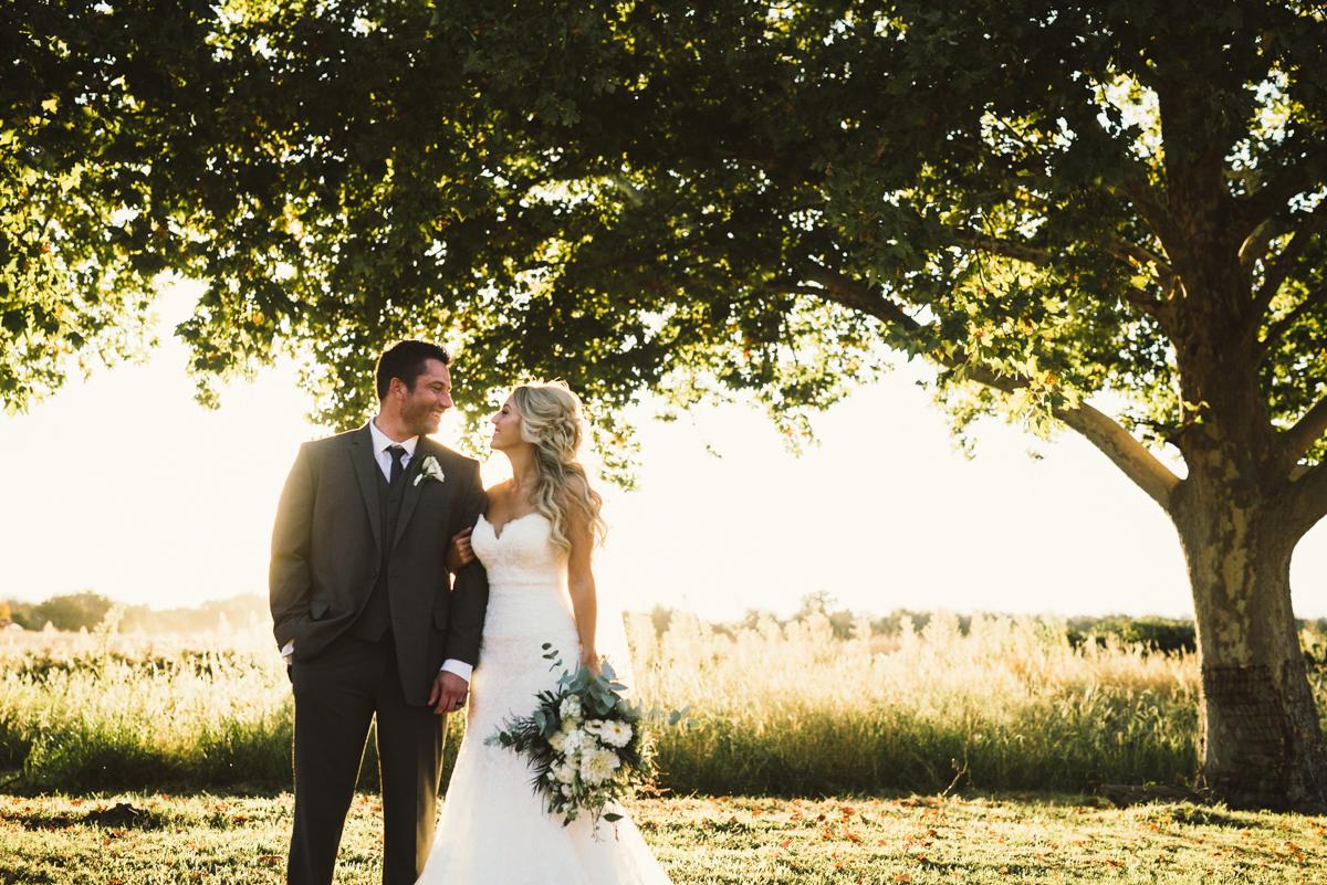 Matthew Lim Photography - Gover Ranch Wedding-170.jpg