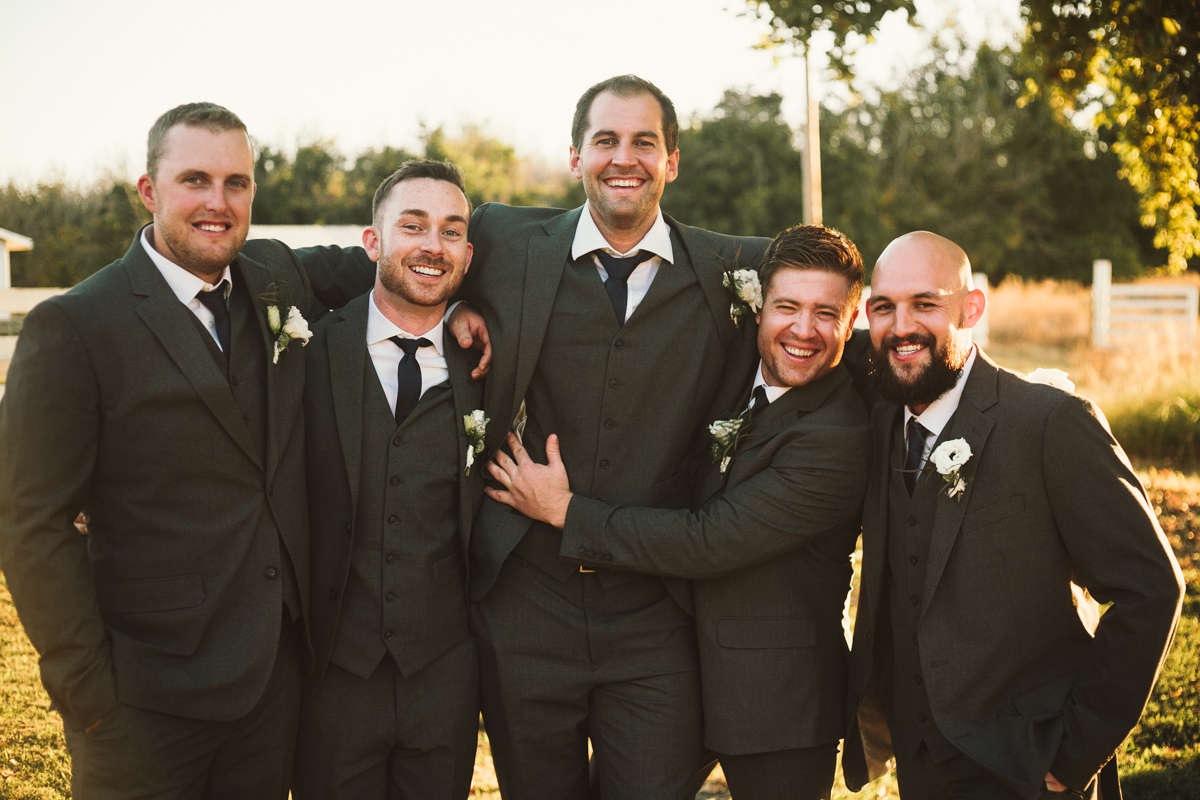 Matthew Lim Photography - Gover Ranch Wedding-172.jpg