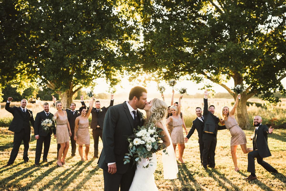 Matthew Lim Photography - Gover Ranch Wedding-173.jpg