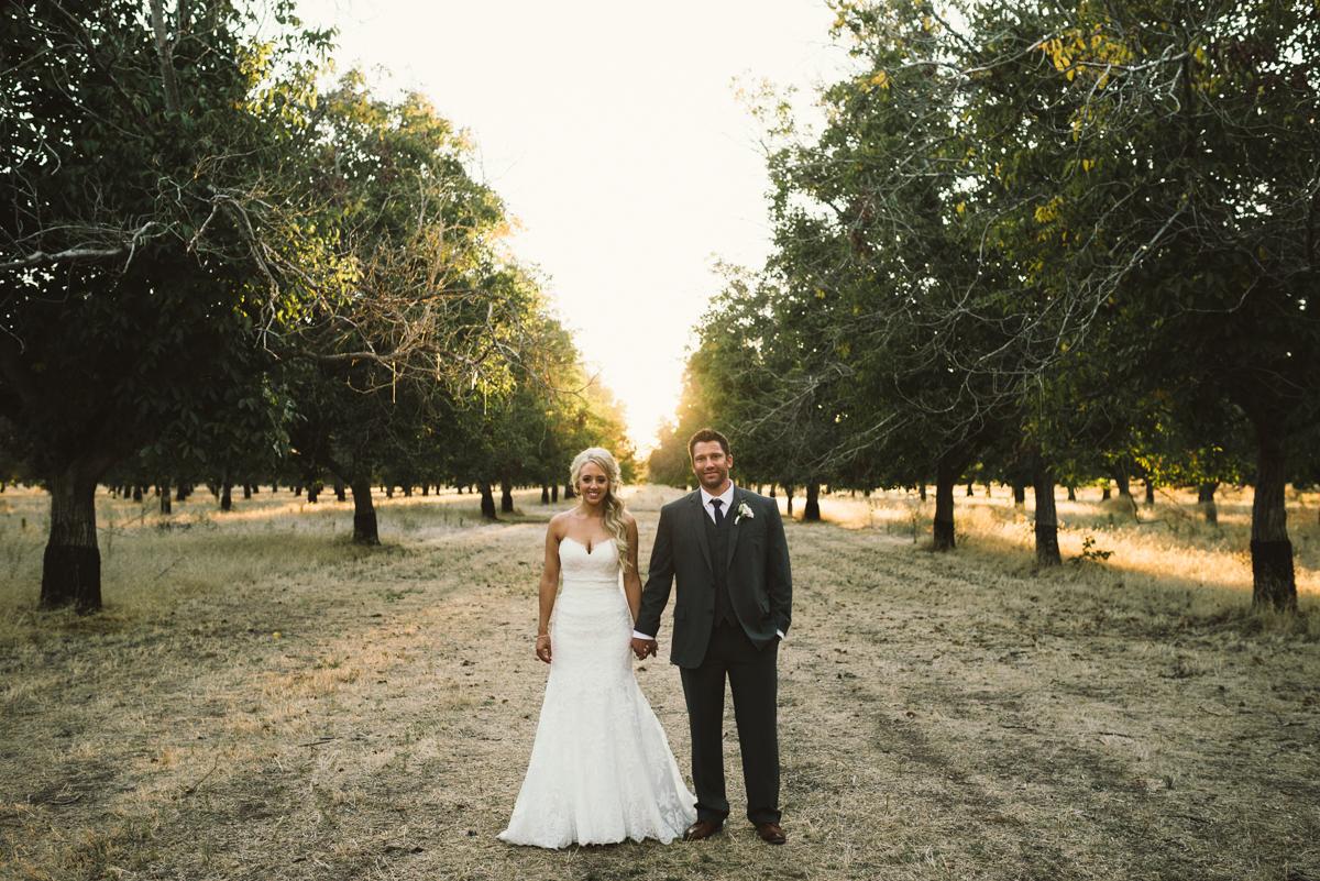 Matthew Lim Photography - Gover Ranch Wedding-176.jpg