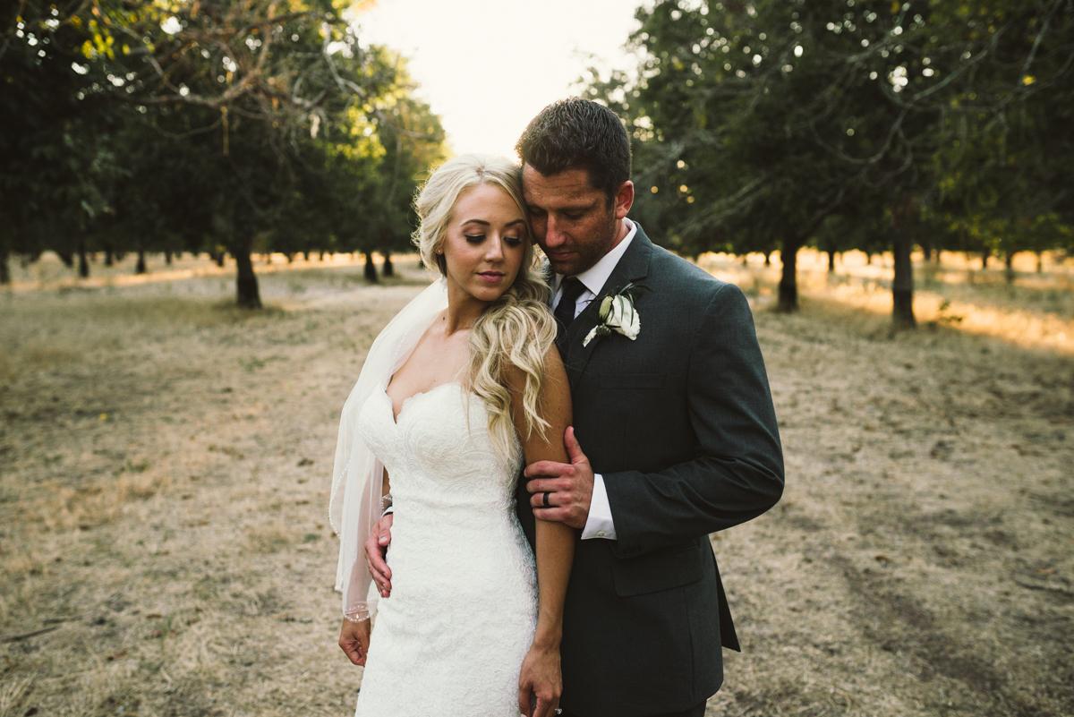 Matthew Lim Photography - Gover Ranch Wedding-177.jpg
