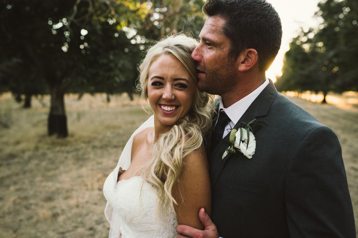 Matthew Lim Photography - Gover Ranch Wedding-178.jpg