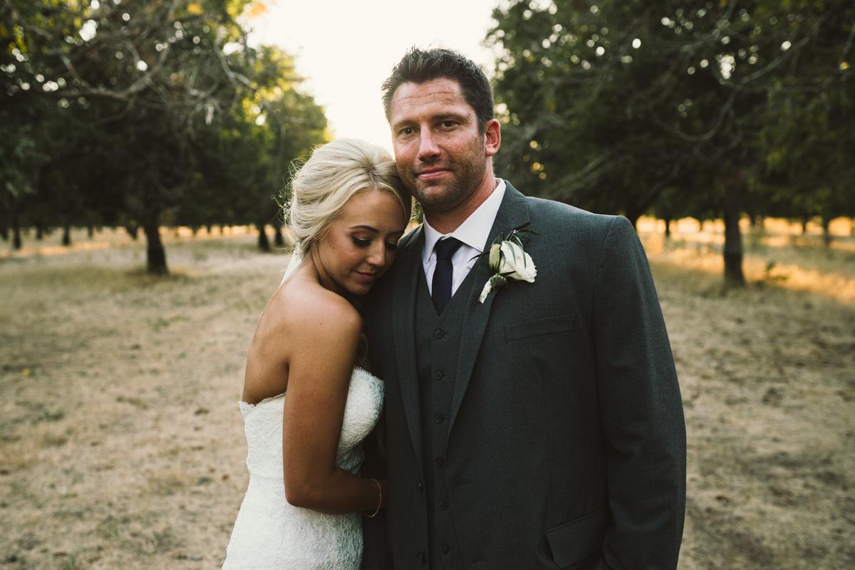 Matthew Lim Photography - Gover Ranch Wedding-179.jpg