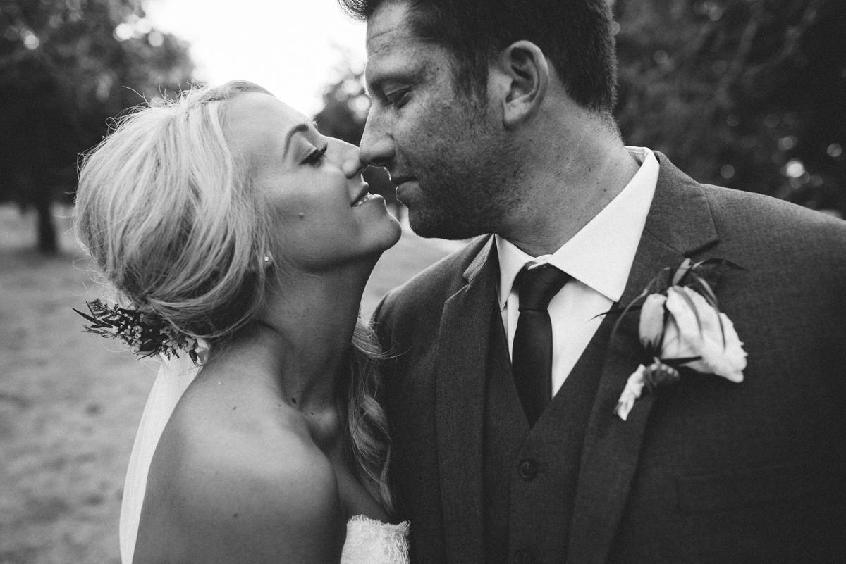 Matthew Lim Photography - Gover Ranch Wedding-182.jpg