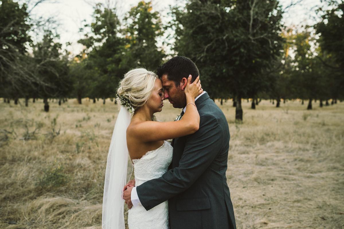 Matthew Lim Photography - Gover Ranch Wedding-186.jpg