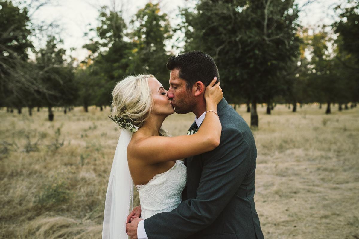 Matthew Lim Photography - Gover Ranch Wedding-189.jpg