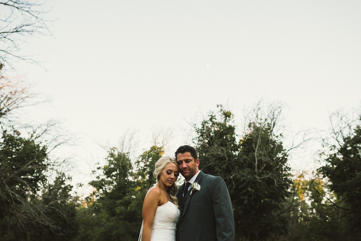 Matthew Lim Photography - Gover Ranch Wedding-191.jpg