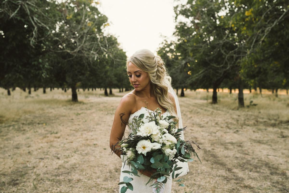 Matthew Lim Photography - Gover Ranch Wedding-193.jpg