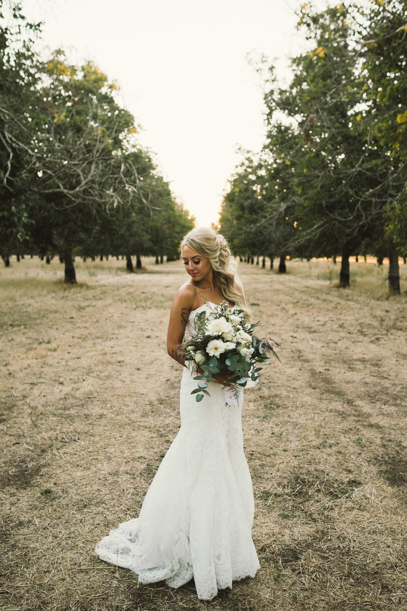 Matthew Lim Photography - Gover Ranch Wedding-192.jpg