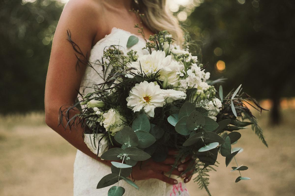 Matthew Lim Photography - Gover Ranch Wedding-196.jpg