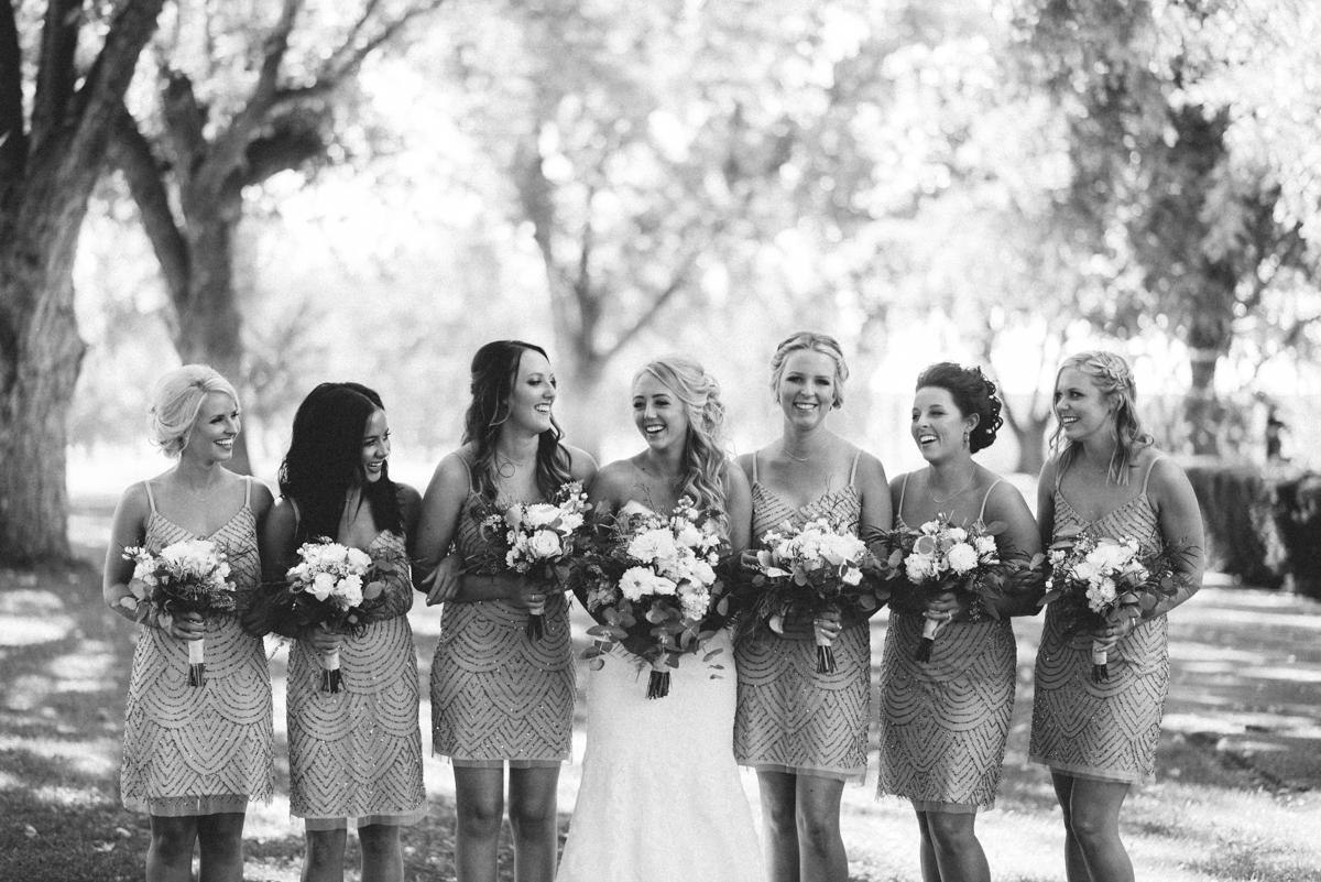 Matthew Lim Photography - Gover Ranch Wedding-77.jpg