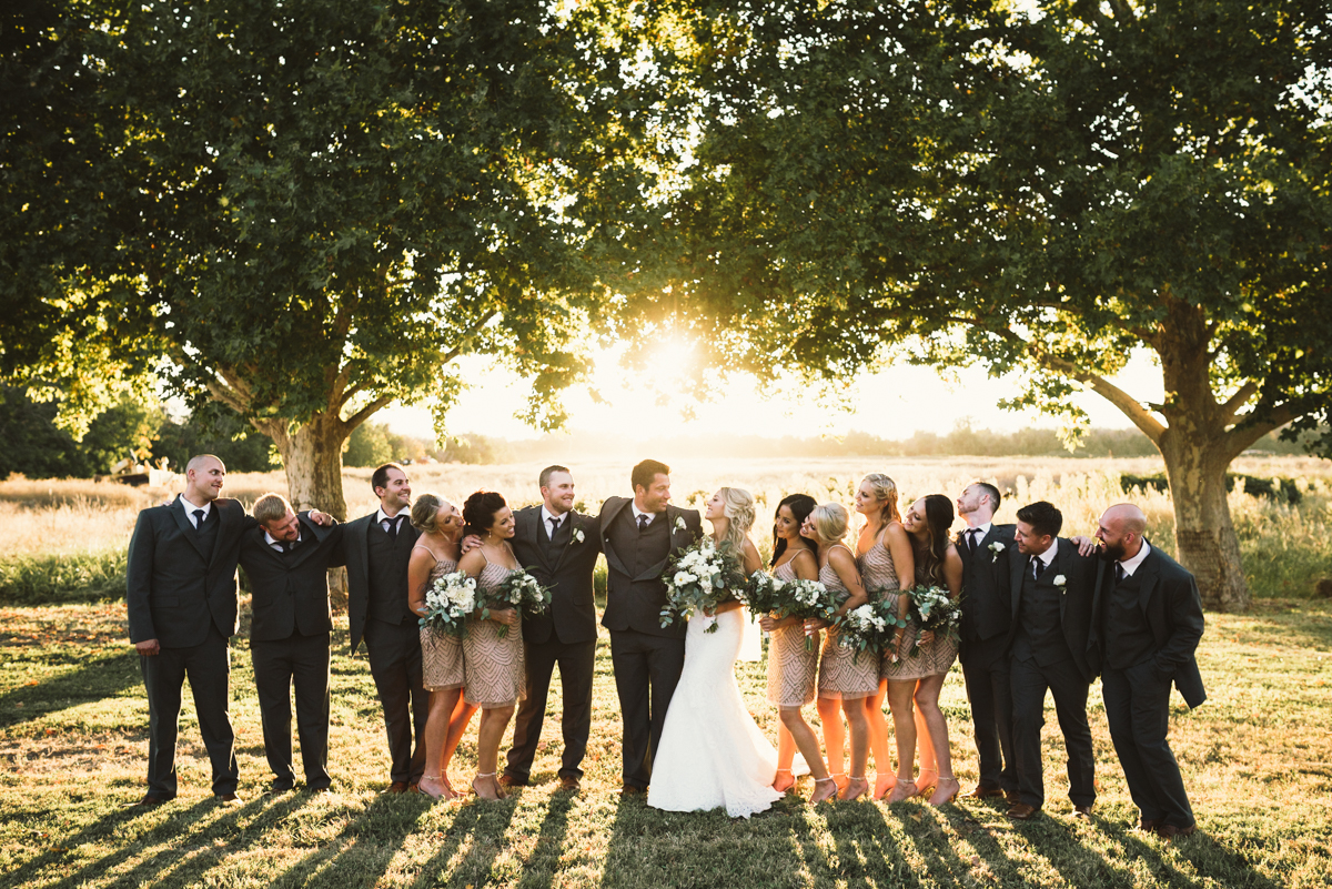 Matthew Lim Photography - Gover Ranch Wedding-175.jpg