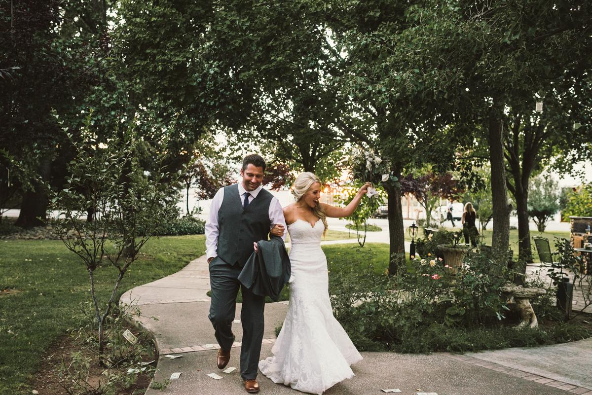 Matthew Lim Photography - Gover Ranch Wedding-202.jpg