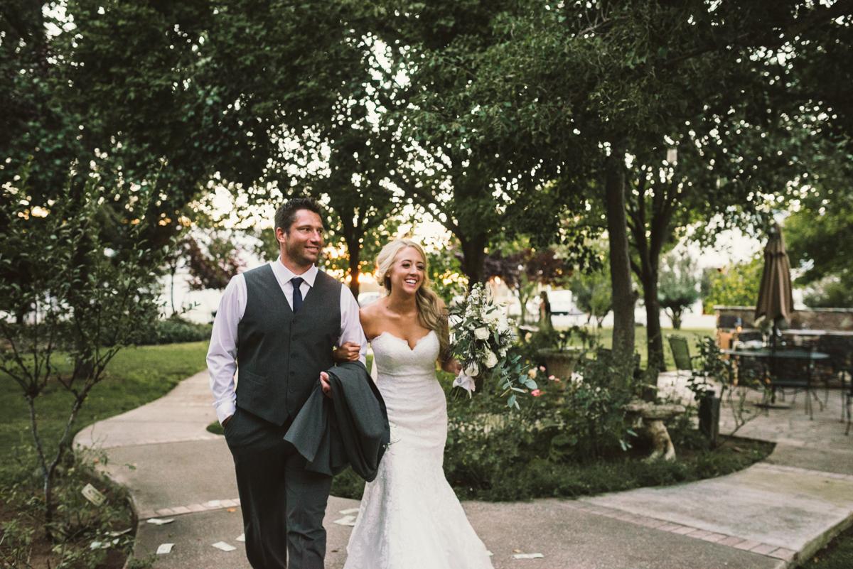 Matthew Lim Photography - Gover Ranch Wedding-203.jpg